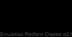 SimPL-icon